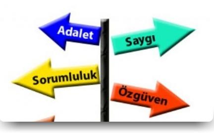 Öğretmenler için mesleki gelişim süreci